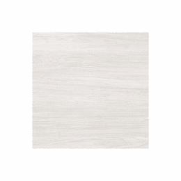 Piso papiro marfil caras diferenciadas - 51x51 cm - caja: 1.82 m2 - Corona