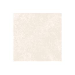 Piso fredonia beige cara única - 45.8x45.8 cm - caja: 1.89 m2 - Corona
