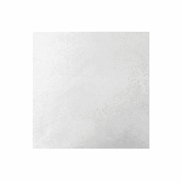 Piso libra perla caras diferenciadas - 45.8x45.8 cm - caja: 1.89 m2 - Corona