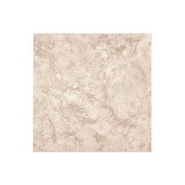 Piso tramandai beige caras diferenciadas - 33.8x33.8 cm - caja: 1.60 m2 - Corona