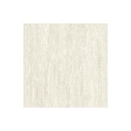 Piso riveria beige caras diferenciadas - 60x60 cm - caja: 1.80 m2 - Corona