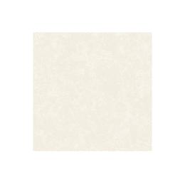 Piso imperio beige caras diferenciadas - 51x51 cm - caja: 1.82 m2 - Corona