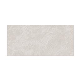 Piso pared rectificada bilbao beige caras diferenciadas - 41x90 cm - caja: 1.11 m2 - Corona