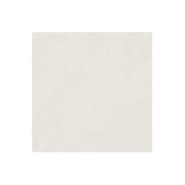 Piso hara beige caras diferenciadas - 60x60 cm - caja: 1.80 m2 - Corona