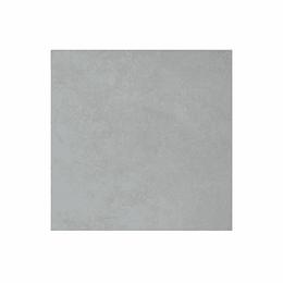 Piso juliana con gota verde caras diferenciadas - 33.8x33.8 cm - caja: 1.60 m2 - Corona