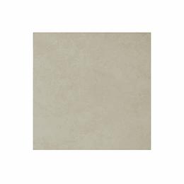 Piso juliana con gota beige caras diferenciadas - 33.8x33.8 cm - caja: 1.60 m2 - Corona