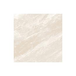 Piso bardiglio beige caras diferenciadas - 51x51 cm - caja: 1.82 m2 - Corona