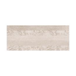 Base decorada sonora beige cara única - 30x75 cm - unidad - Corona