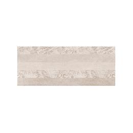 Base decorada marques multicolor 2 caras diferenciadas - 30x60 cm - caja: 0.3 m2 - Corona