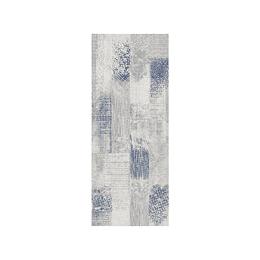 Base decorada salento multicolor cara única - 30.1 x 75.3 cm - unidad - Corona
