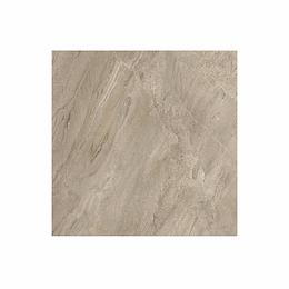 Piso mármol vizcaya beige multitono - 60x60 cm - caja: 1.8 m2 - Corona