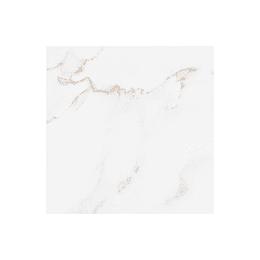 Piso sibila blanco caras diferenciadas - 60x60 cm - caja: 1.8 m2 - Corona