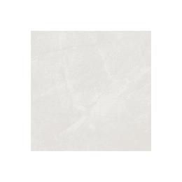 Piso vali perla caras diferenciadas - 60x60 cm - caja: 1.8 m2 - Corona