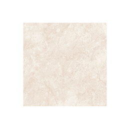 Piso gerona beige caras diferenciadas - 55.2x55.2 cm - caja: 1.52 m2 - Corona