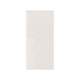 Piso rectificado nova marfil caras diferenciadas - 41x90 cm - caja: 1.11 m2 - Corona