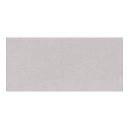Piso rectificado nova gris caras diferenciadas - 41x90 cm - caja: 1.11 m2 - Corona