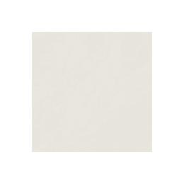 Piso rectificado hara beige caras diferenciadas - 59x59 cm - caja: 1.74 m2 - Corona