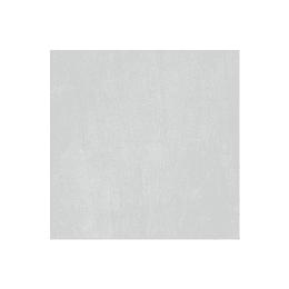 Piso natural piedra angular gris multitono - 55.2x55.2 cm - caja: 1.52 m2 - Corona