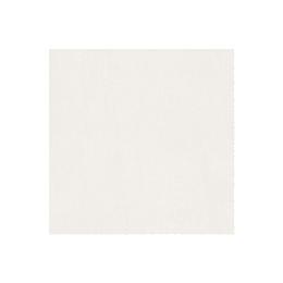 Piso natural piedra angular marfil multitono - 55.2x55.2 cm - caja: 1.52 m2 - Corona