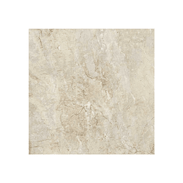 Piso natural piedra del sol beige multicolor - 55.2x55.2 cm - caja: 1.52 m2 - Corona
