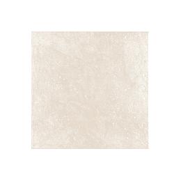 Piso aruba arena multitono - 33.8x33.8 cm - caja: 1.60 m2 - Corona