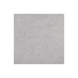 Piso aruba arena multitono - 45.8x45.8 cm - caja: 1.89 m2 - Corona