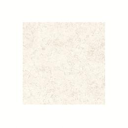 Piso volda beige caras diferenciadas - 45.8x45.8 cm - caja: 1.89 m2 - Corona