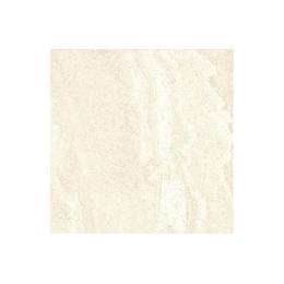 Piso skyline beige multitono - 45.8x45.8 cm - caja: 1.89 m2 - Corona