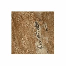 Piso rock creek oro multitono - 45.8x45.8 cm - caja: 1.89 m2 - Corona