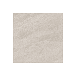 Piso estructurado petra marfil caras diferenciadas - 60x60 cm - caja: 1.8 m2 - Corona