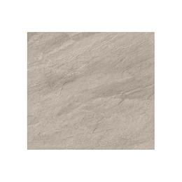 Piso estructurado petra tortora caras diferenciadas - 60x60 cm - caja: 1.8 m2 - Corona