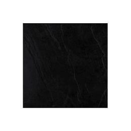 Piso pizarra natural negro multitono - 33.8x33.8 cm - caja: 1.6 m2 - Corona