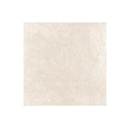 Piso pared nuevo aruba arena caras diferenciadas - 30x60 cm - caja: 1.62 m2 - Corona