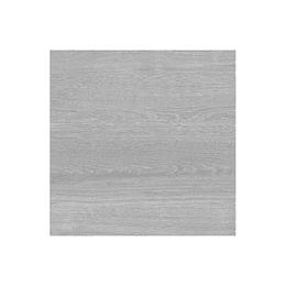 Piso prato gris caras diferenciadas - 60x60 cm - caja: 1.8 m2 - Corona