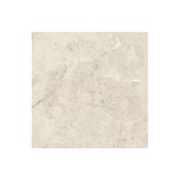 Piso marmara gris multicolor - 60x60 cm - caja: 1.8 m2 - Corona