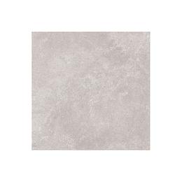 Piso draco gris caras diferenciadas - 51x51 cm - caja: 1.82 m2 - Corona