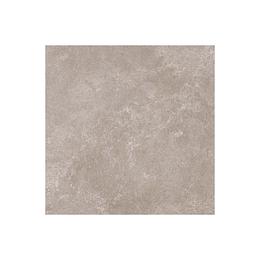 Piso draco taupe caras diferenciadas - 51x51 cm - caja: 1.82 m2 - Corona