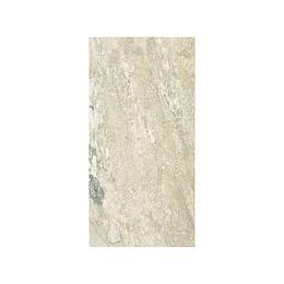 Piso pared rock creek blanco gris multicolor - 30x60 cm - caja: 1.62 m2 - Corona