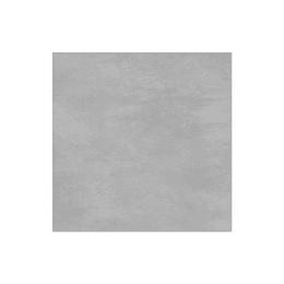 Piso pared metropoli gris caras diferenciadas - 30x60 cm - caja: 1.62 m2 - Corona