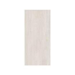 Piso bohio rectificado marfil caras diferenciadas - 41x90 cm - caja: 1.11 m2 - Corona