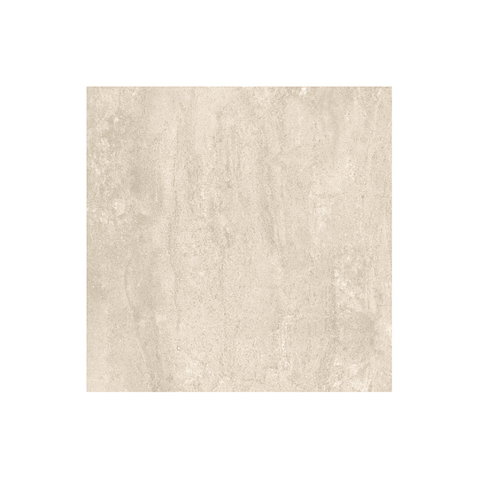 Piso pared piedra francesa beige multicolor - 30x60 cm - caja: 1.62 m2 - Corona