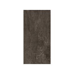Piso pared piedra francesa marengo multicolor - 30x60 cm - caja: 1.62 m2 - Corona