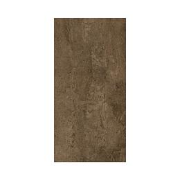 Piso pared piedra francesa oxido multicolor - 30x60 cm - caja: 1.62 m2 - Corona
