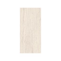 Piso rectificado travertino beige multicolor - 41x90 cm - caja: 1.11 m2 - Corona