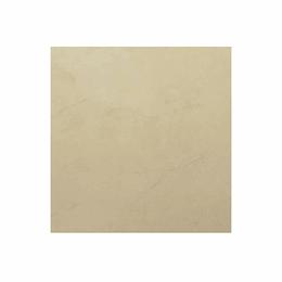 Piso natural remo beige caras diferenciadas - 33.8x33.8 cm - caja: 1.6 m2 - Corona
