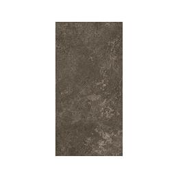 Piso pared plano fenicia oxido caras diferenciadas - 30x60 cm - caja: 1.62 m2 - Corona