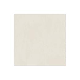Piso vancouver beige caras diferenciadas - 60x60 cm - caja: 1.8 m2 - Corona