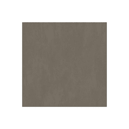 Piso vancouver café caras diferenciadas - 60x60 cm - caja: 1.8 m2 - Corona