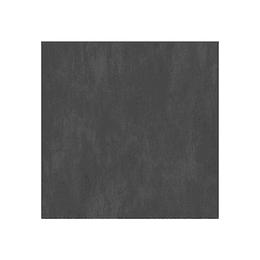 Piso vancouver gris grafito caras diferenciadas - 60x60 cm - caja: 1.8 m2 - Corona