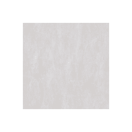 Piso vancouver hielo caras diferenciadas - 60x60 cm - caja: 1.8 m2 - Corona